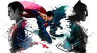 batman vs superman 4k 1536522259 200x110 - Batman Vs Superman 4k - superman wallpapers, superheroes wallpapers, hd-wallpapers, digital art wallpapers, behance wallpapers, batman wallpapers, artwork wallpapers, artist wallpapers, 4k-wallpapers