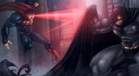 batman vs superman artwork 5k 1536522233 200x110 - Batman Vs Superman Artwork 5k - superman wallpapers, hd-wallpapers, digital art wallpapers, deviantart wallpapers, batman wallpapers, artwork wallpapers, artist wallpapers, 5k wallpapers, 4k-wallpapers