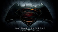batman vs superman dawn of justice hd 1536361733 200x110 - Batman vs Superman Dawn Of Justice HD - superman wallpapers, super heroes wallpapers, movies wallpapers, batman wallpapers, batman vs superman wallpapers, 2016 movies wallpapers