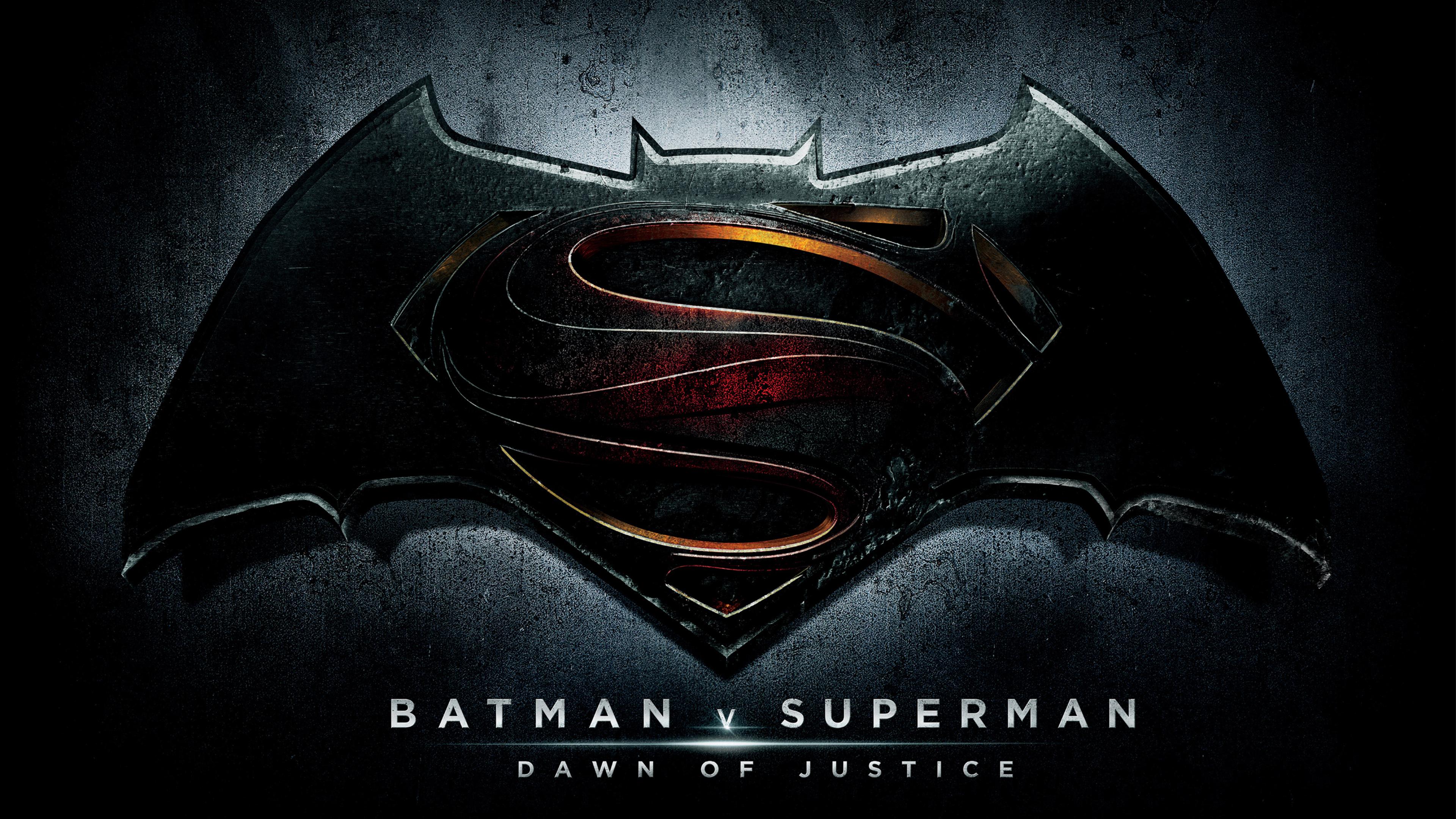 batman vs superman dawn of justice hd 1536361733 - Batman vs Superman Dawn Of Justice HD - superman wallpapers, super heroes wallpapers, movies wallpapers, batman wallpapers, batman vs superman wallpapers, 2016 movies wallpapers