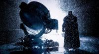 batman vs superman ultimate edition 1536399109 200x110 - Batman Vs Superman Ultimate Edition - super heroes wallpapers, movies wallpapers, batman wallpapers, batman vs superman wallpapers, 4k-wallpapers, 2016 movies wallpapers