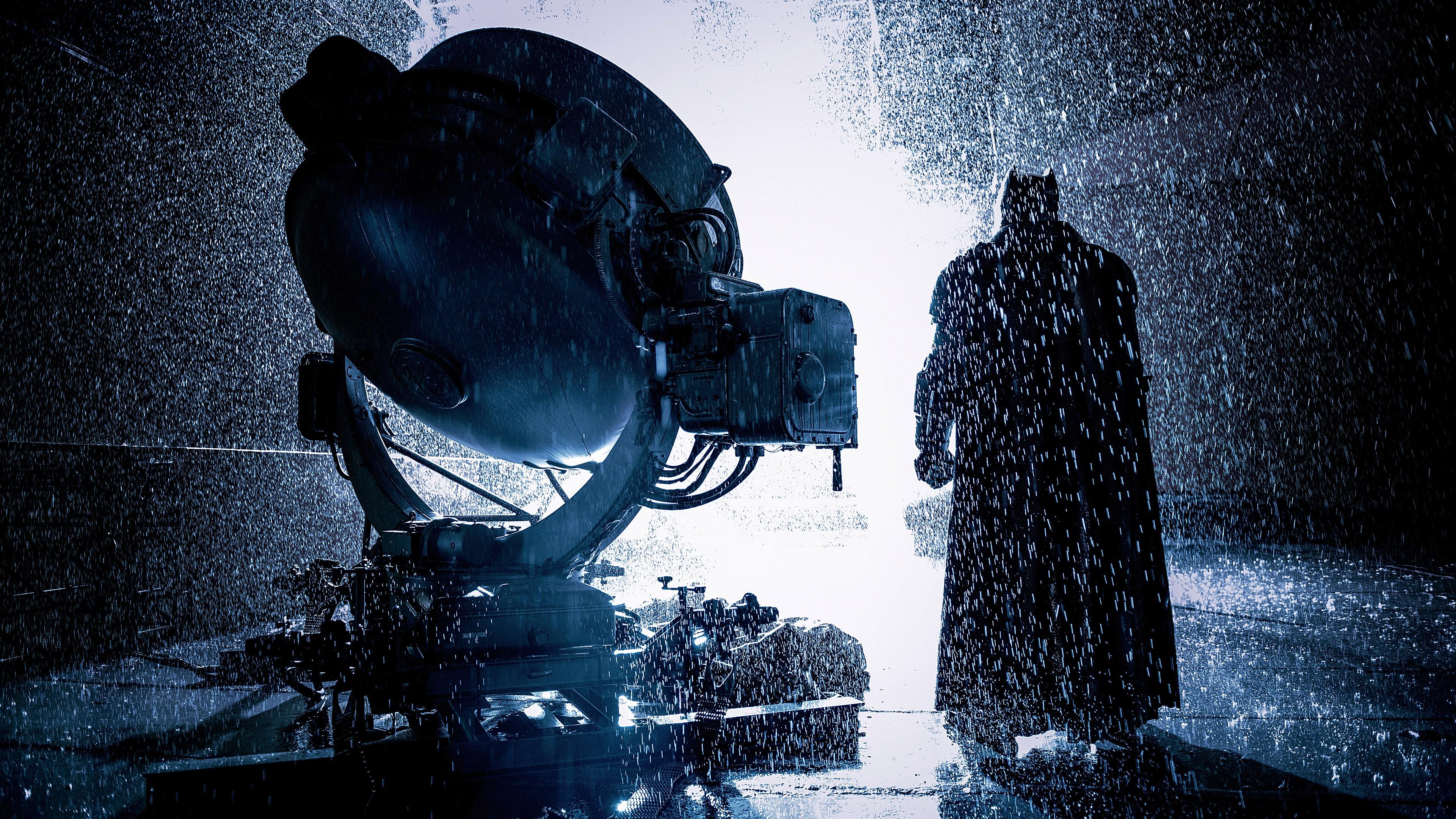 batman vs superman ultimate edition 1536399109 - Batman Vs Superman Ultimate Edition - super heroes wallpapers, movies wallpapers, batman wallpapers, batman vs superman wallpapers, 4k-wallpapers, 2016 movies wallpapers