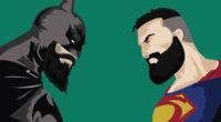 batman vs superman with beard 1536507510 200x110 - Batman Vs Superman With Beard - superman wallpapers, super heroes wallpapers, minimalism wallpapers, hd-wallpapers, batman wallpapers, 4k-wallpapers