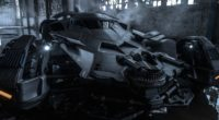 batmobile 5k 1536507374 200x110 - Batmobile 5k - hd-wallpapers, batmobile wallpapers, batman wallpapers, 5k wallpapers, 4k-wallpapers
