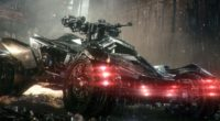 batmobile in arkham knight 1536361714 200x110 - Batmobile In Arkham Knight - movies wallpapers, batman wallpapers, batman arkham knight wallpapers