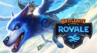 battlerite royale 4k 1537691653 200x110 - Battlerite Royale 4k - hd-wallpapers, games wallpapers, battlerite wallpapers, 4k-wallpapers