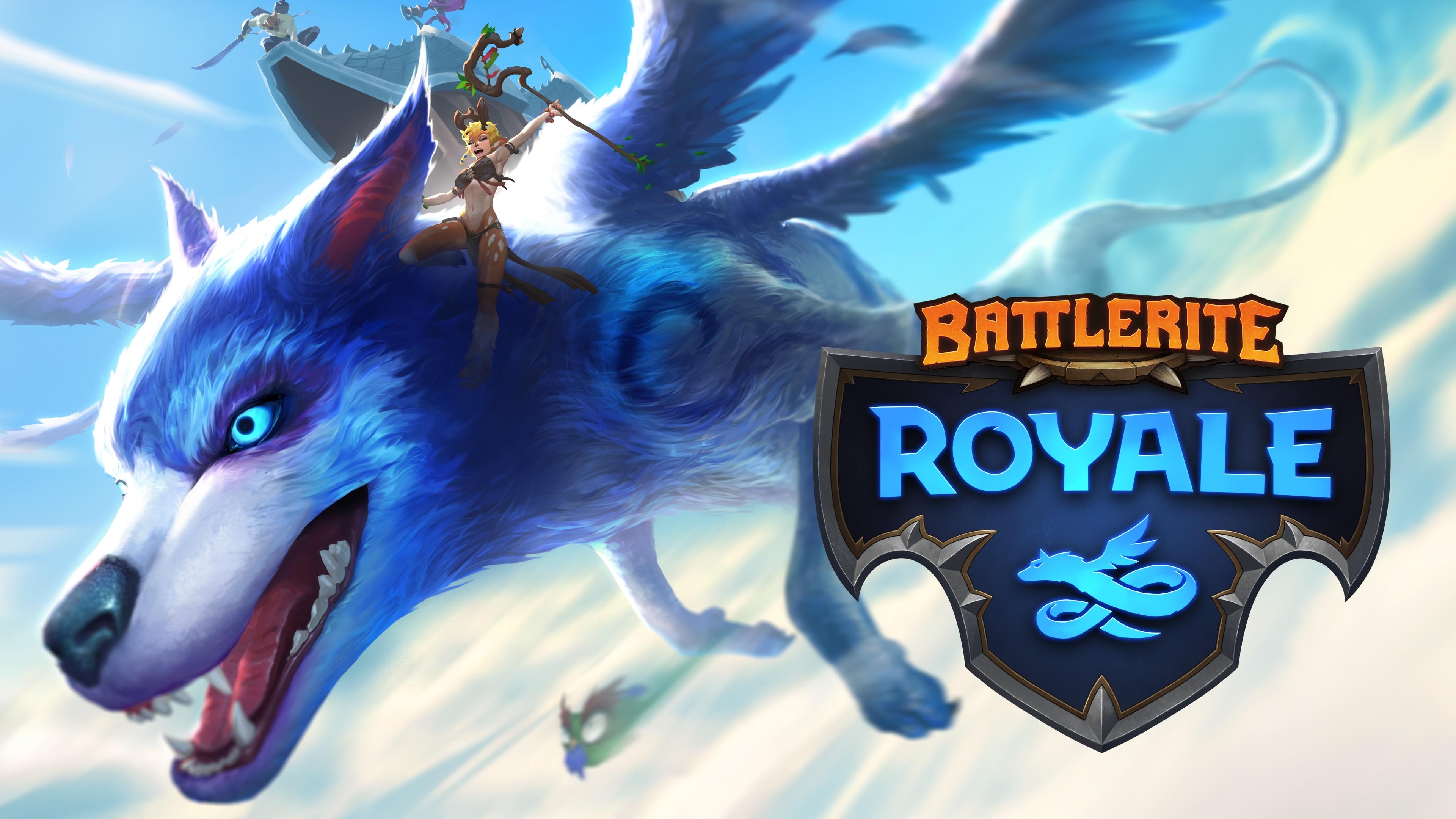 battlerite royale 4k 1537691653 - Battlerite Royale 4k - hd-wallpapers, games wallpapers, battlerite wallpapers, 4k-wallpapers