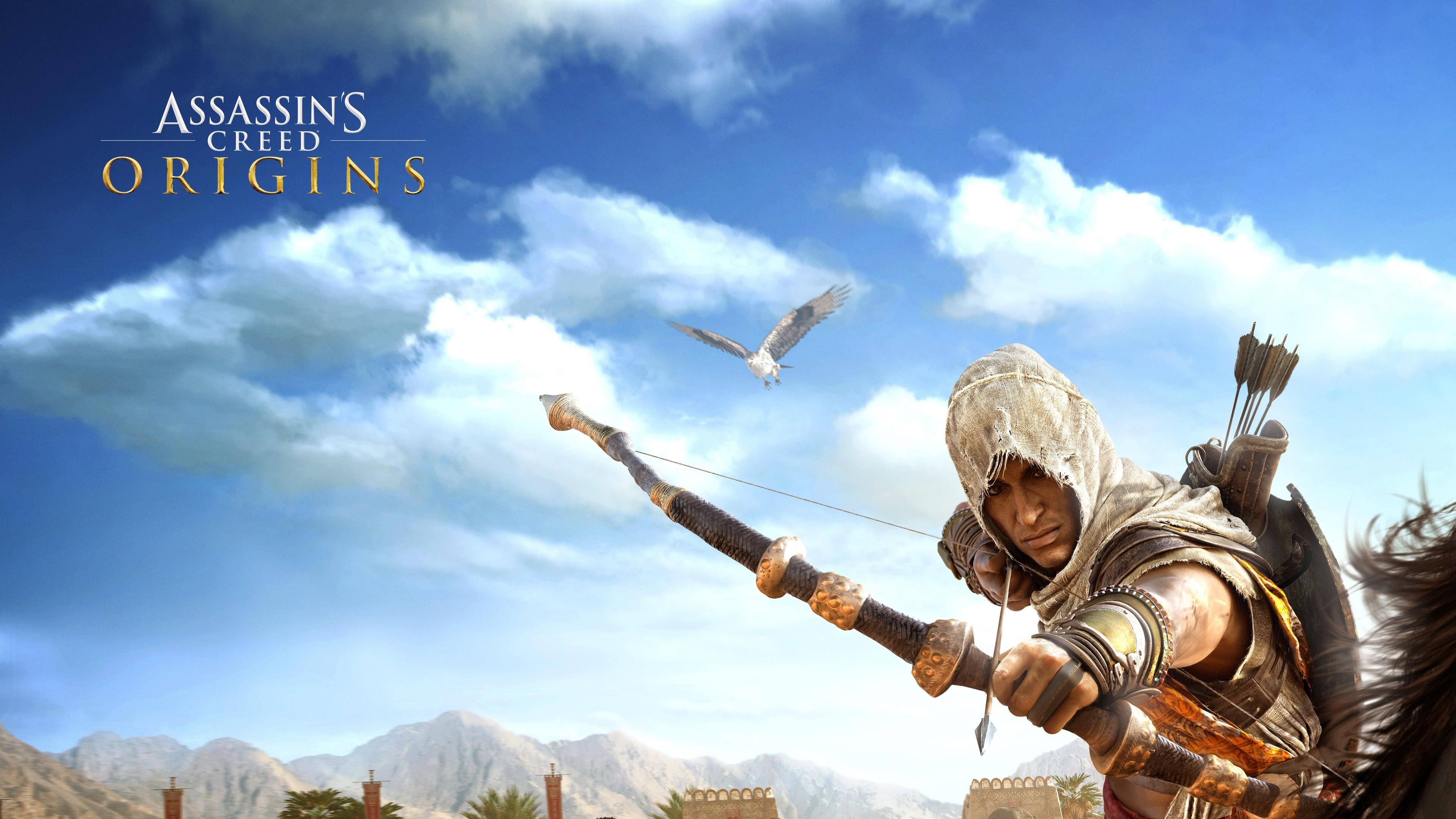 2048x2048 Sombra Overwatch Hd Ipad Air Hd 4k Wallpapers: Bayek Of Siwa Assassins Creed Origins 8k Xbox Games