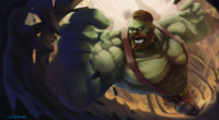 bearded steampunk hulk 1536522688 200x110 - Bearded Steampunk Hulk - hulk wallpapers, hd-wallpapers, digital art wallpapers, deviantart wallpapers, artwork wallpapers, artist wallpapers, 5k wallpapers, 4k-wallpapers