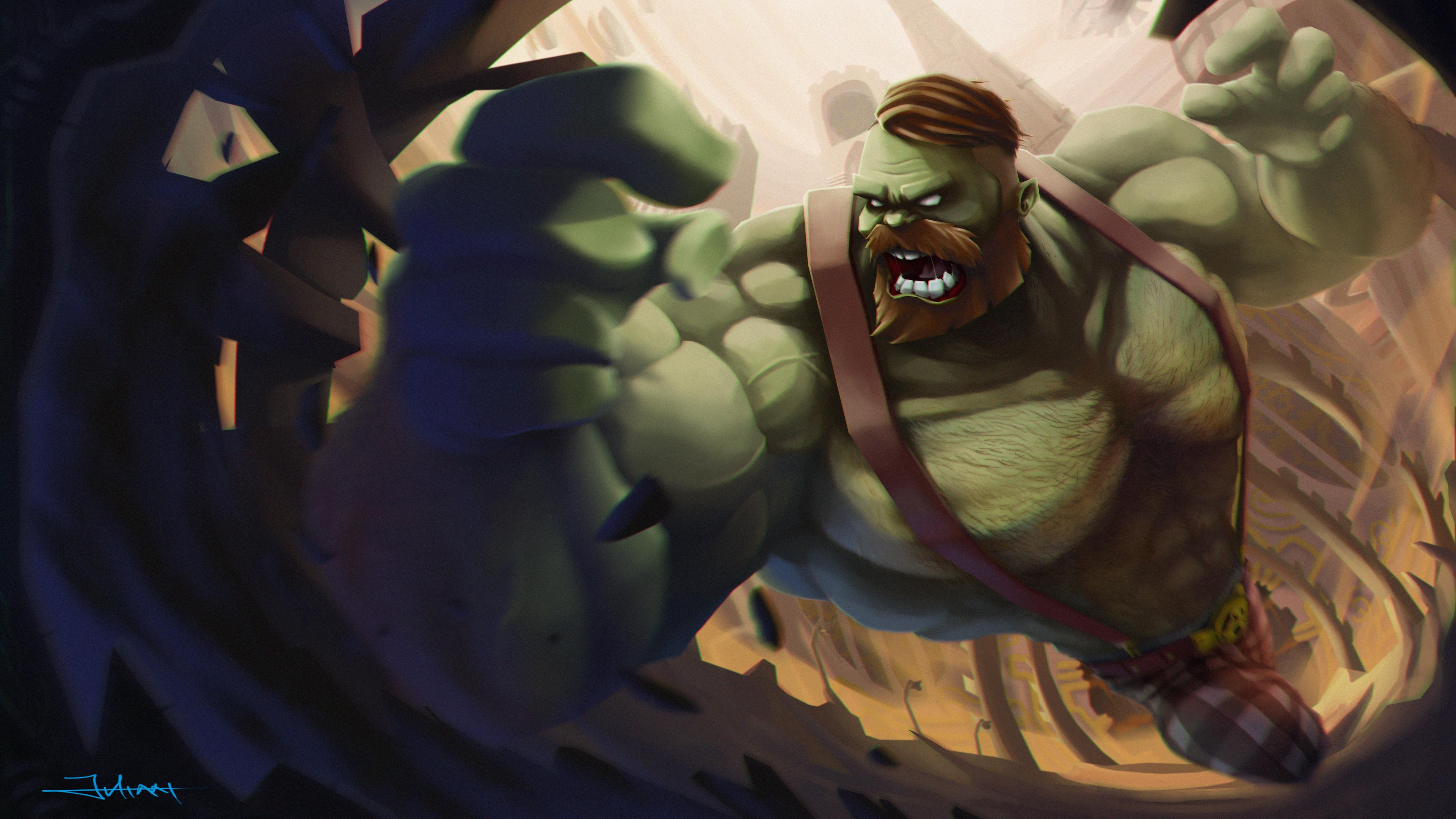bearded steampunk hulk 1536522688 - Bearded Steampunk Hulk - hulk wallpapers, hd-wallpapers, digital art wallpapers, deviantart wallpapers, artwork wallpapers, artist wallpapers, 5k wallpapers, 4k-wallpapers