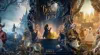 beauty and the beast 4k 1536401328 200x110 - Beauty And The Beast 4k - movies wallpapers, beauty and the beast wallpapers, 4k-wallpapers, 2017 movies wallpapers
