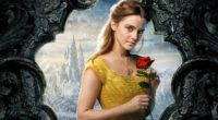 beauty and the beast emma watson 1536401765 200x110 - Beauty And The Beast Emma Watson - movies wallpapers, hd-wallpapers, beauty and the beast wallpapers, 5k wallpapers, 4k-wallpapers, 2017 movies wallpapers