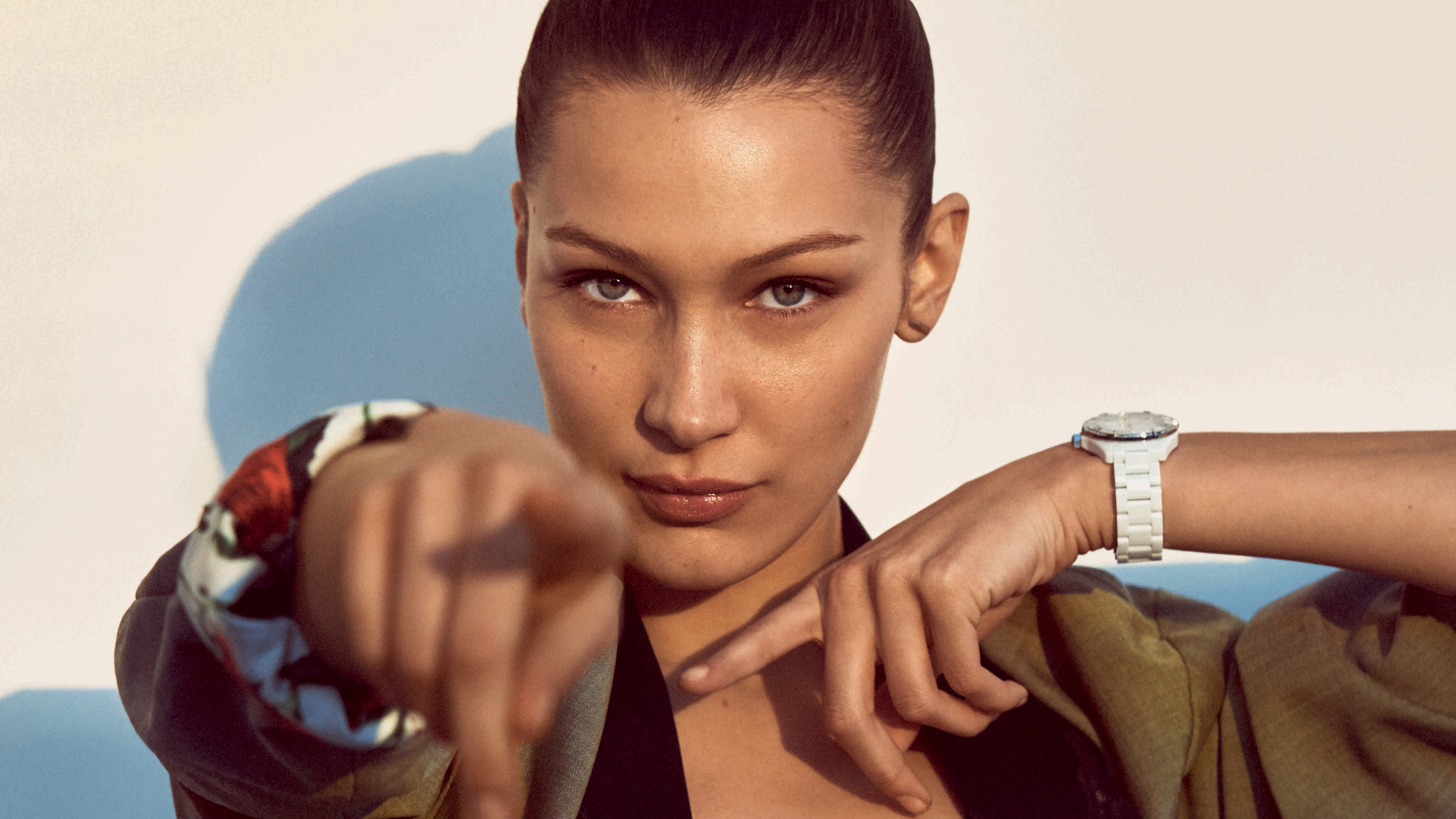 bella hadid 5k 1536861533 - Bella Hadid 5k - hd-wallpapers, girls wallpapers, celebrities wallpapers, bella hadid wallpapers, 5k wallpapers, 4k-wallpapers