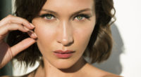 bella hadid face close up 1536862186 200x110 - Bella Hadid Face Close Up - model wallpapers, hd-wallpapers, girls wallpapers, face wallpapers, closeup wallpapers, celebrities wallpapers, bella hadid wallpapers, 5k wallpapers, 4k-wallpapers