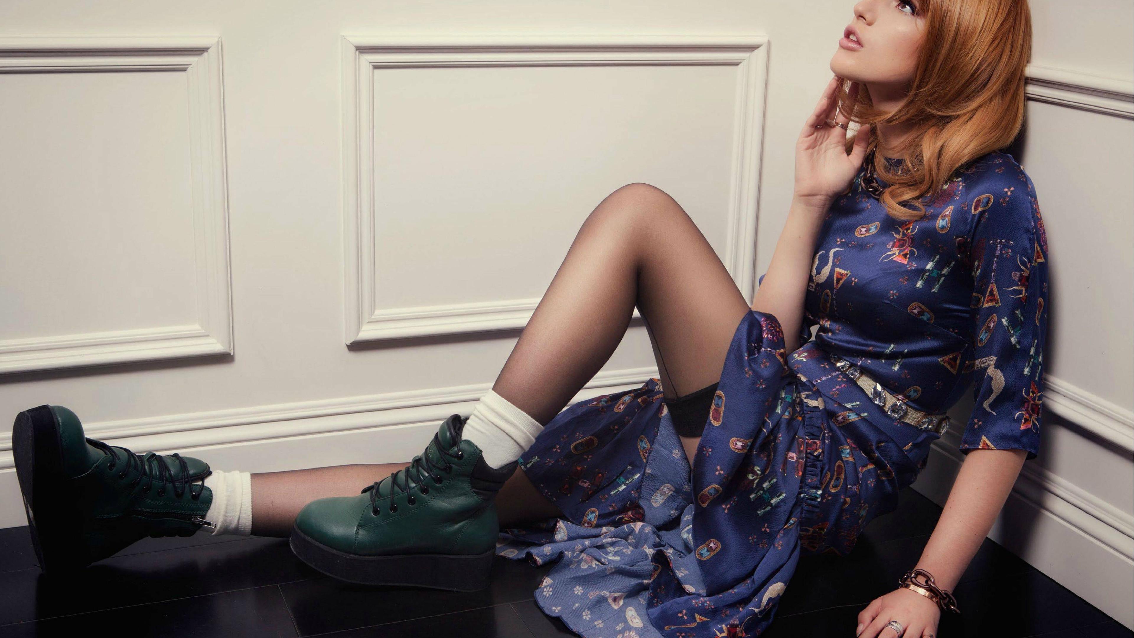 bella thorne 4k 2017 1536860097 - Bella Thorne 4k 2017 - hd-wallpapers, girls wallpapers, celebrities wallpapers, bella thorne wallpapers, 4k-wallpapers