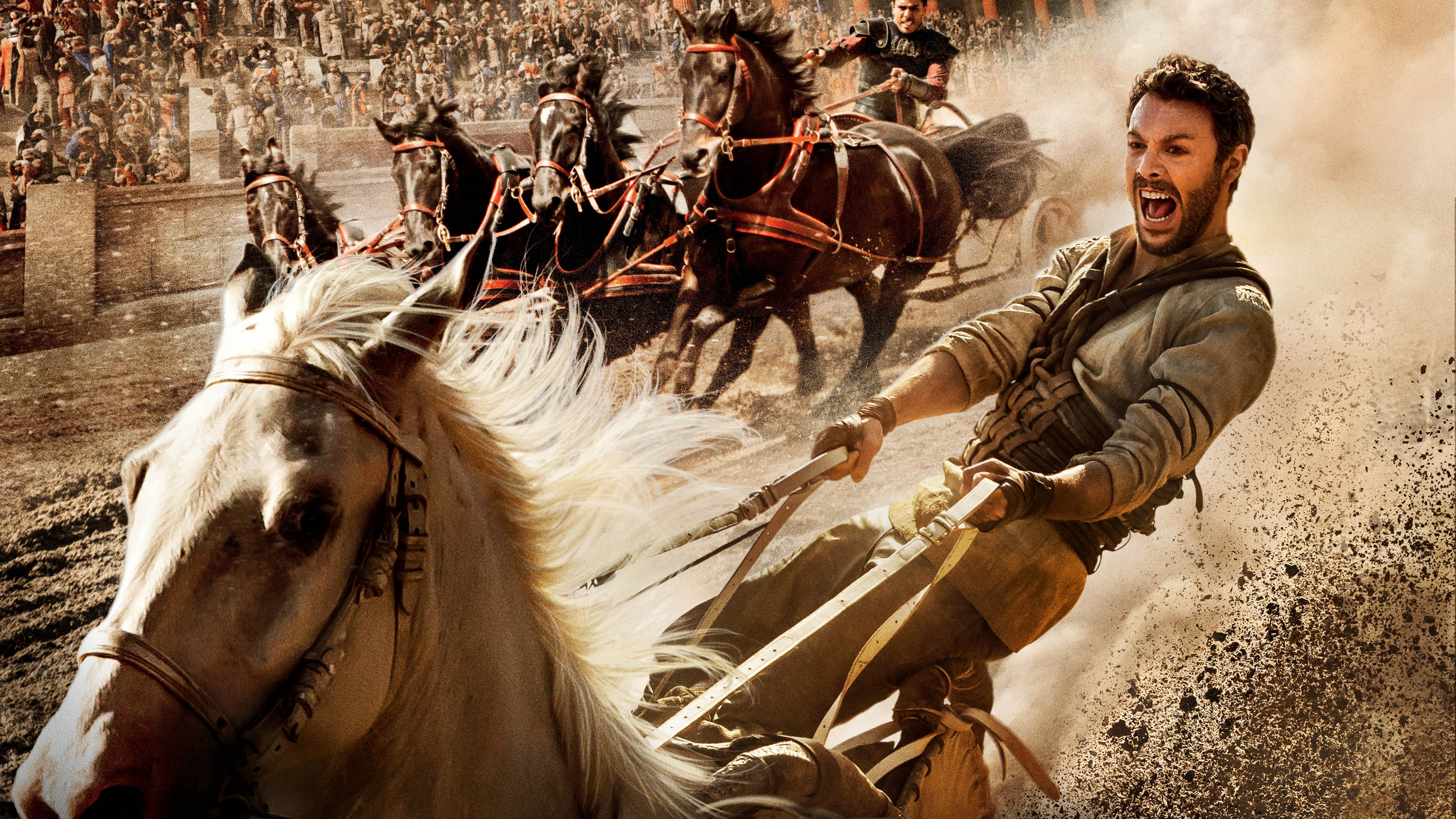 ben hur 2016 movie 1536399093 - Ben Hur 2016 Movie - movies wallpapers, ben hur wallpapers, 2016 movies wallpapers
