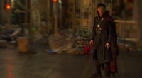 benedict cumberbatch in doctor strange 1536400347 200x110 - Benedict Cumberbatch In Doctor Strange - movies wallpapers, marvel wallpapers, doctor strange wallpapers, beneduct cumberbatch wallpapers, 2016 movies wallpapers