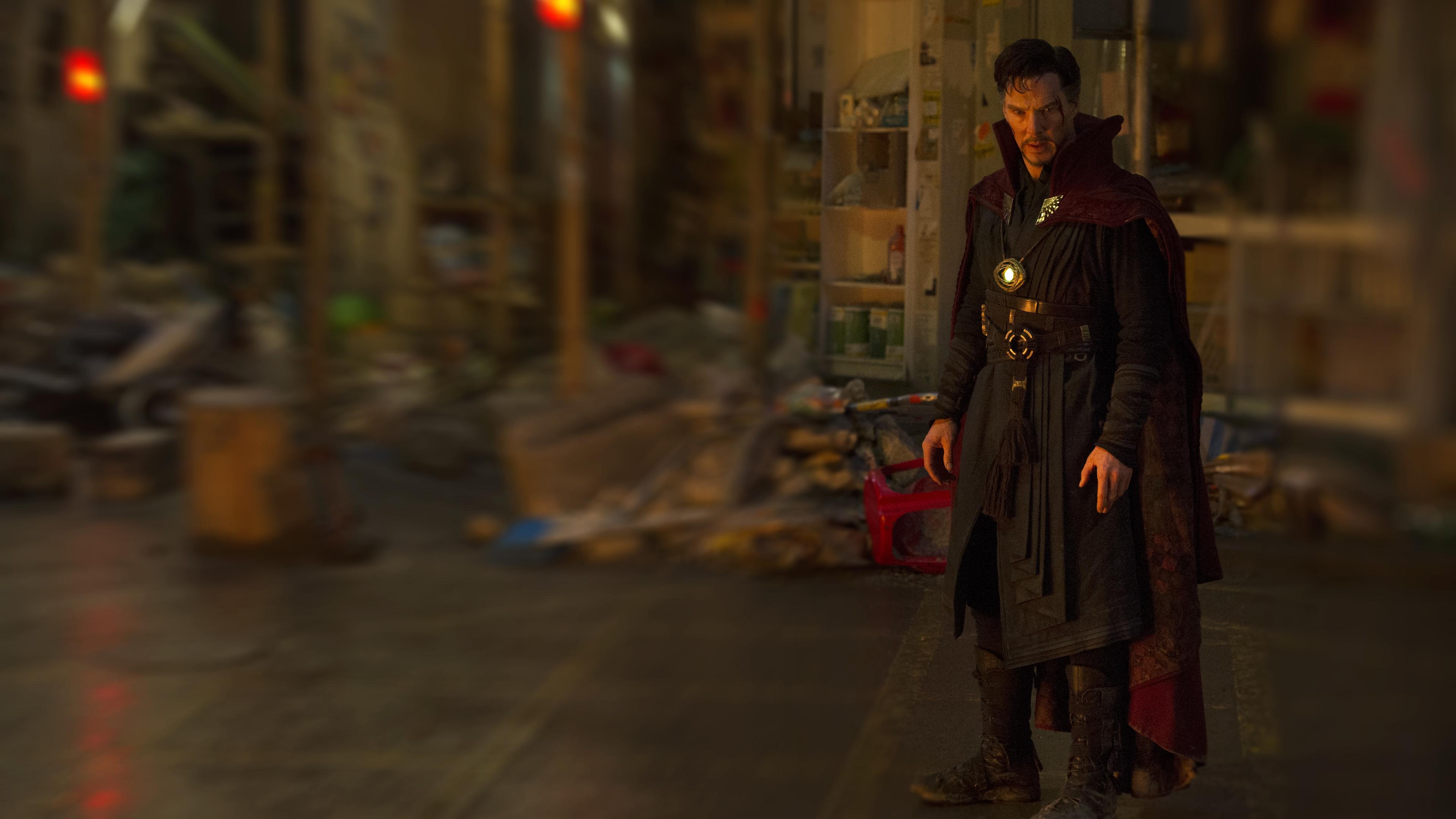 benedict cumberbatch in doctor strange 1536400347 - Benedict Cumberbatch In Doctor Strange - movies wallpapers, marvel wallpapers, doctor strange wallpapers, beneduct cumberbatch wallpapers, 2016 movies wallpapers