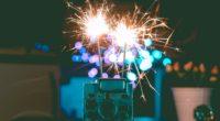 bengal fire polaroid sparks glare 4k 1538344978 200x110 - bengal fire, polaroid, sparks, glare 4k - Sparks, polaroid, bengal fire