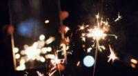 bengal fire sparkle sparks 4k 1538344838 200x110 - bengal fire, sparkle, sparks 4k - Sparks, Sparkle, bengal fire