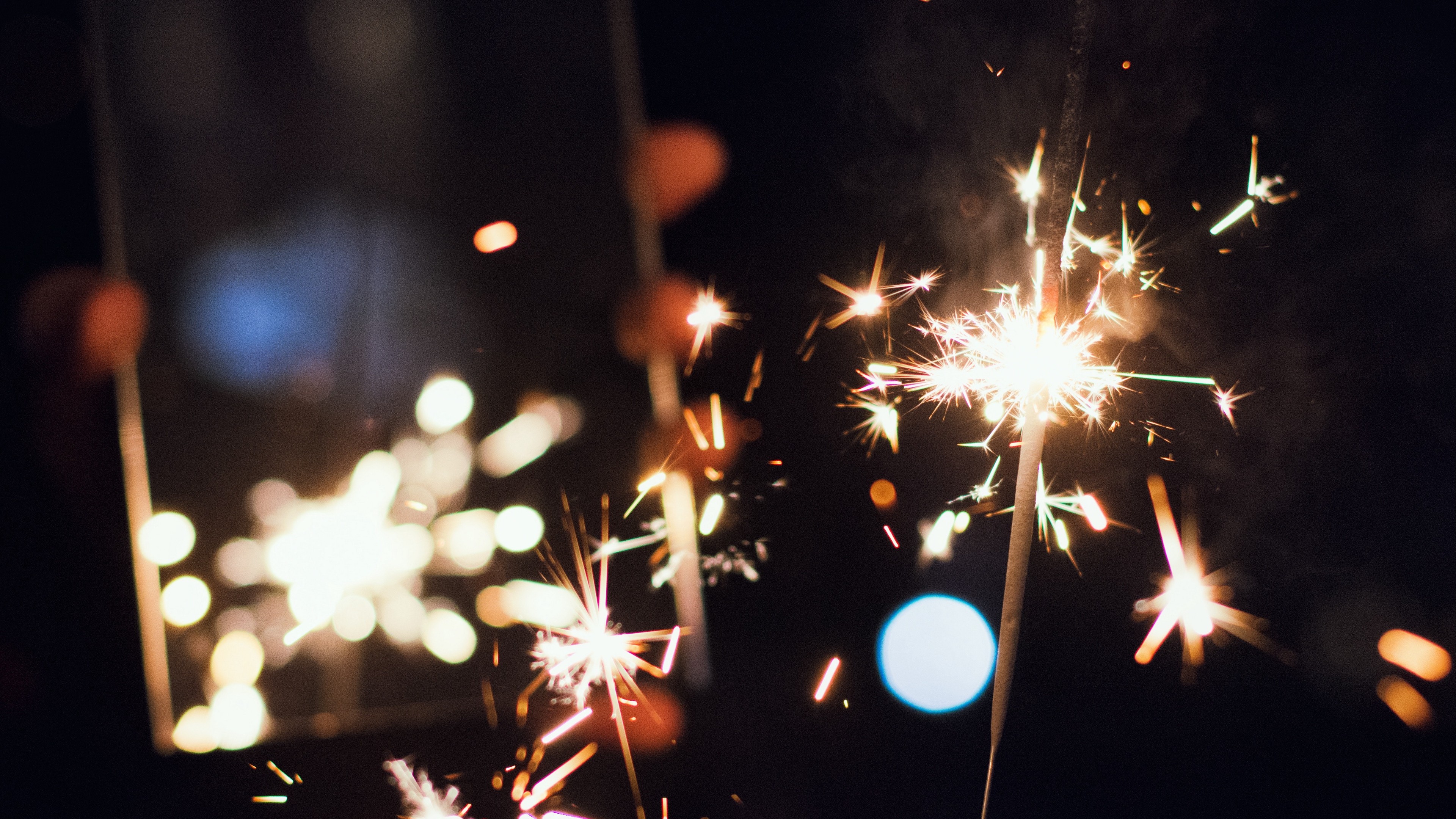 bengal fire sparkle sparks 4k 1538344838 - bengal fire, sparkle, sparks 4k - Sparks, Sparkle, bengal fire