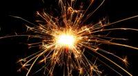 bengal fire sparks glitter bright light 4k 1538344465 200x110 - bengal fire, sparks, glitter, bright, light 4k - Sparks, Glitter, bengal fire