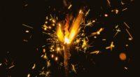 bengal fire sparks glitter dark background 4k 1538345073 200x110 - bengal fire, sparks, glitter, dark background 4k - Sparks, Glitter, bengal fire