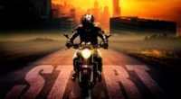 biker bike motorcycle motorcyclist photoshop 4k 1536018846 200x110 - biker, bike, motorcycle, motorcyclist, photoshop 4k - Motorcycle, Biker, Bike