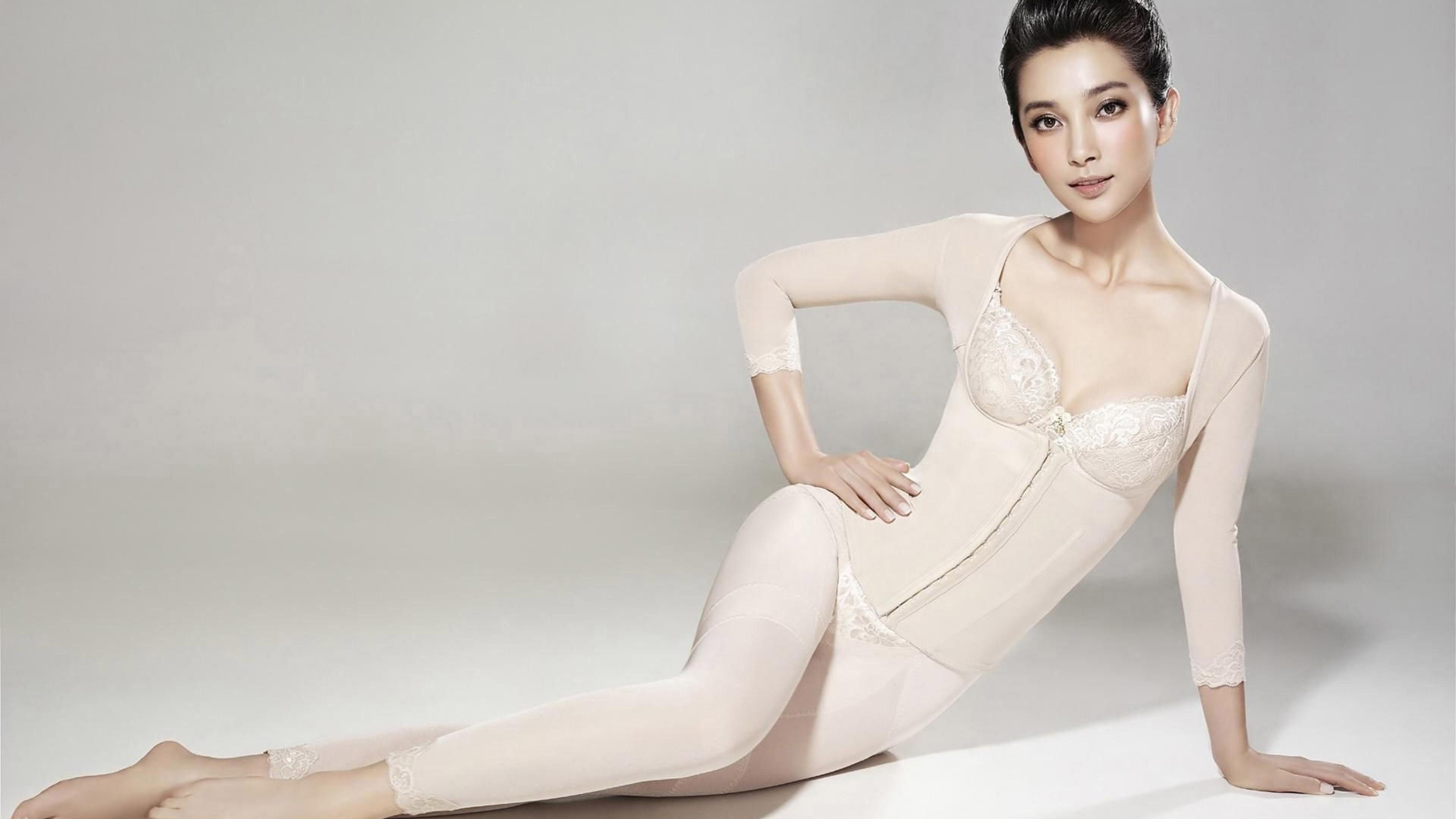 bingbing chinese actress 1536855761 - Bingbing Chinese Actress - li bingbing wallpapers, girls wallpapers, chinese wallpapers, celebrities wallpapers