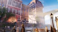 bioshock infinite 8k 1537692378 200x110 - Bioshock Infinite 8k - xbox games wallpapers, ps games wallpapers, pc games wallpapers, hd-wallpapers, games wallpapers, bioshock infinite wallpapers, 8k wallpapers, 5k wallpapers, 4k-wallpapers