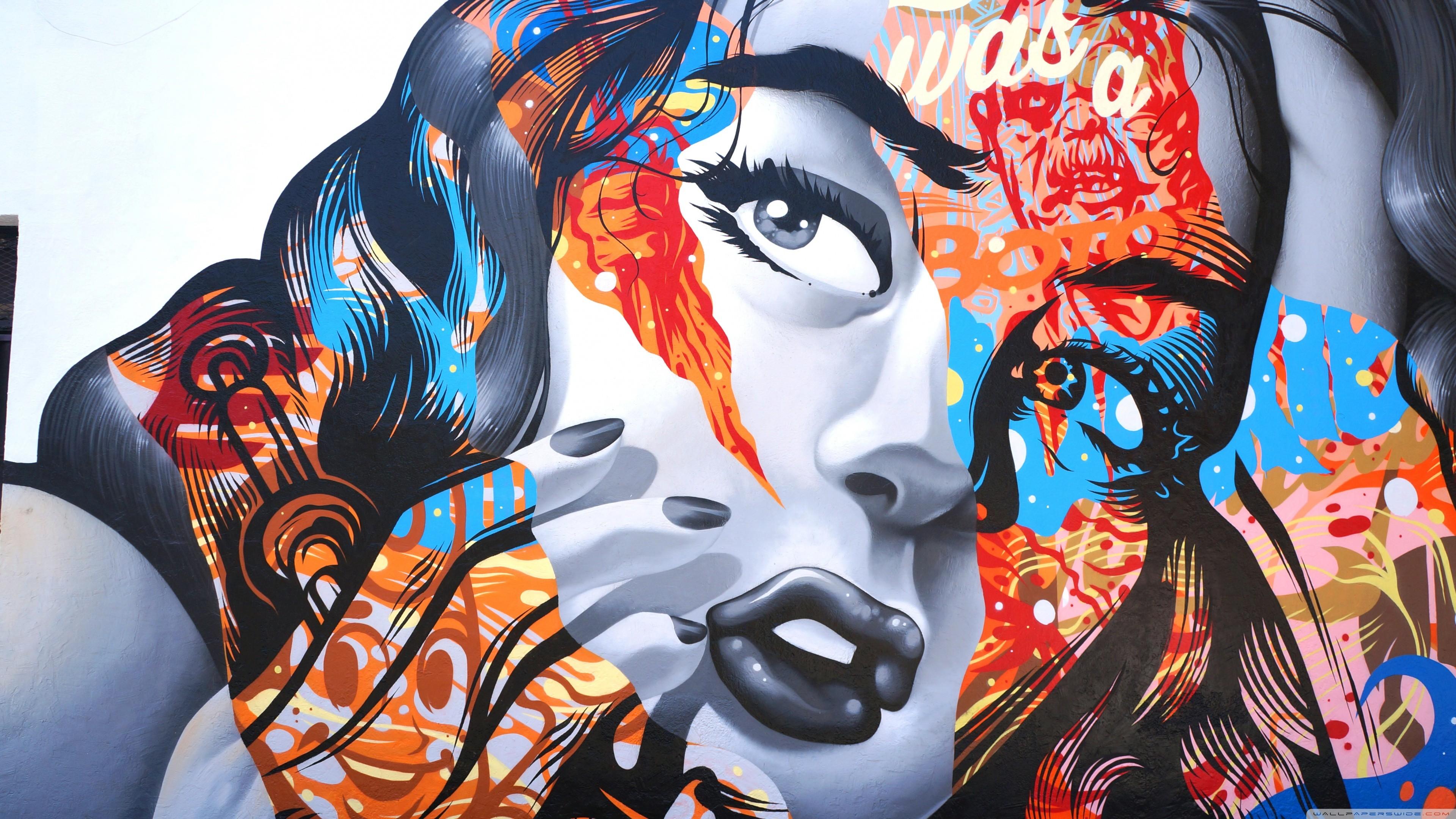 bioshock infinite graffiti 1536009011 - BioShock Infinite Graffiti - xbox games wallpapers, ps games wallpapers, pc games wallpapers, graffiti wallpapers, games wallpapers, bioshock infinite wallpapers