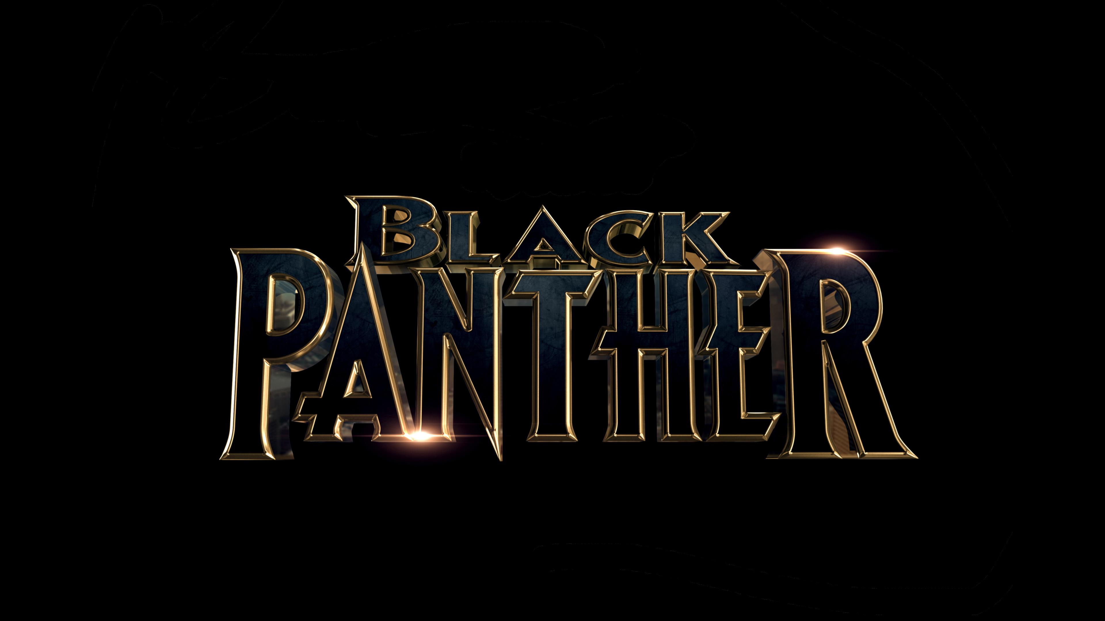 black panther 2018 movie 1536401336 - Black Panther 2018 Movie - movies wallpapers, logo wallpapers, black panther wallpapers, 4k-wallpapers, 2018-movies-wallpapers