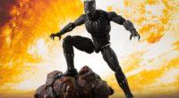 black panther action figure 5k 1536521760 200x110 - Black Panther Action Figure 5k - superheroes wallpapers, hd-wallpapers, black panther wallpapers, 5k wallpapers, 4k-wallpapers