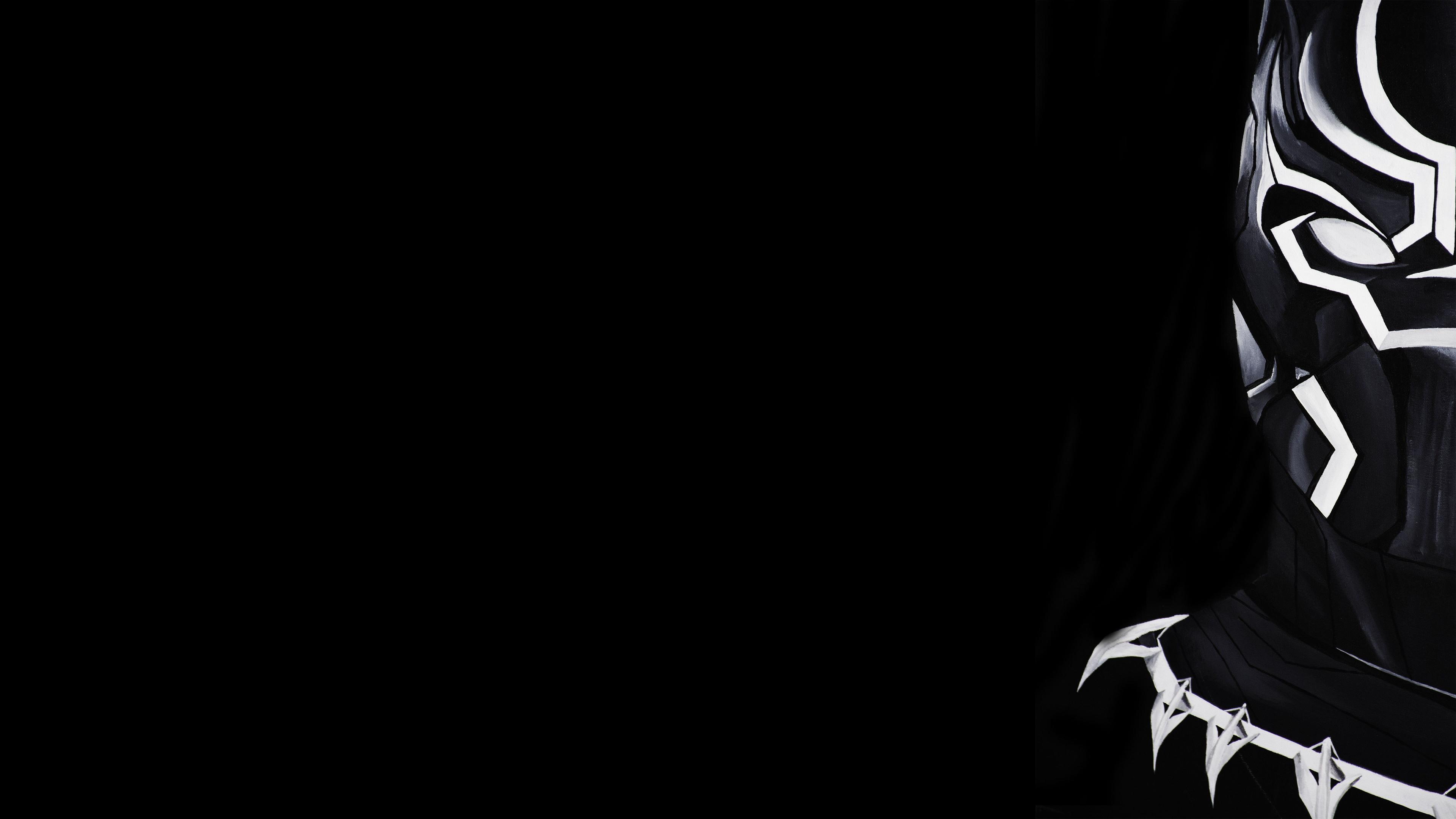 black panther artwork 4k 5k 1536522084 - Black Panther Artwork 4K 5K - superheroes wallpapers, digital art wallpapers, black panther wallpapers, artwork wallpapers, artist wallpapers, 5k wallpapers, 4k-wallpapers