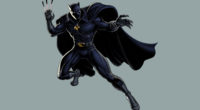 black panther fictional superhero 2 1536507324 200x110 - Black Panther Fictional Superhero 2 - super heroes wallpapers, digital art wallpapers, black panther wallpapers, artist wallpapers