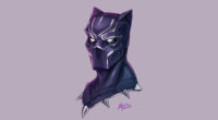 black panther headshot minimalism 1536521632 200x110 - Black Panther Headshot Minimalism - minimalism wallpapers, hd-wallpapers, digital art wallpapers, deviantart wallpapers, black panther wallpapers, artwork wallpapers, artist wallpapers, 4k-wallpapers