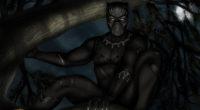 black panther in night artwork 1536521630 200x110 - Black Panther In Night Artwork - superheroes wallpapers, hd-wallpapers, deviantart wallpapers, black panther wallpapers, artwork wallpapers, artist wallpapers, 4k-wallpapers
