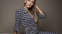 blake lively 2018 4k 1536861239 200x110 - Blake Lively 2018 4k - hd-wallpapers, girls wallpapers, celebrities wallpapers, blake lively wallpapers, 4k-wallpapers