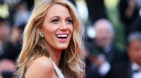 blake lively 5k 2018 1536861237 200x110 - Blake Lively 5k 2018 - hd-wallpapers, girls wallpapers, celebrities wallpapers, blake lively wallpapers, 5k wallpapers, 4k-wallpapers