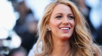 blake lively closeup in 2019 1536863308 200x110 - Blake Lively Closeup In 2019 - hd-wallpapers, girls wallpapers, face wallpapers, closeup wallpapers, celebrities wallpapers, blake lively wallpapers, 5k wallpapers, 4k-wallpapers