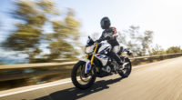 bmw g 310 r 1536316558 200x110 - Bmw G 310 R - hd-wallpapers, bmw wallpapers, bmw g310 r wallpapers, bikes wallpapers, 5k wallpapers, 4k-wallpapers