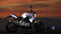 bmw g310 r 1536316560 200x110 - Bmw G310 R - hd-wallpapers, bmw wallpapers, bmw g310 r wallpapers, bikes wallpapers, 5k wallpapers, 4k-wallpapers
