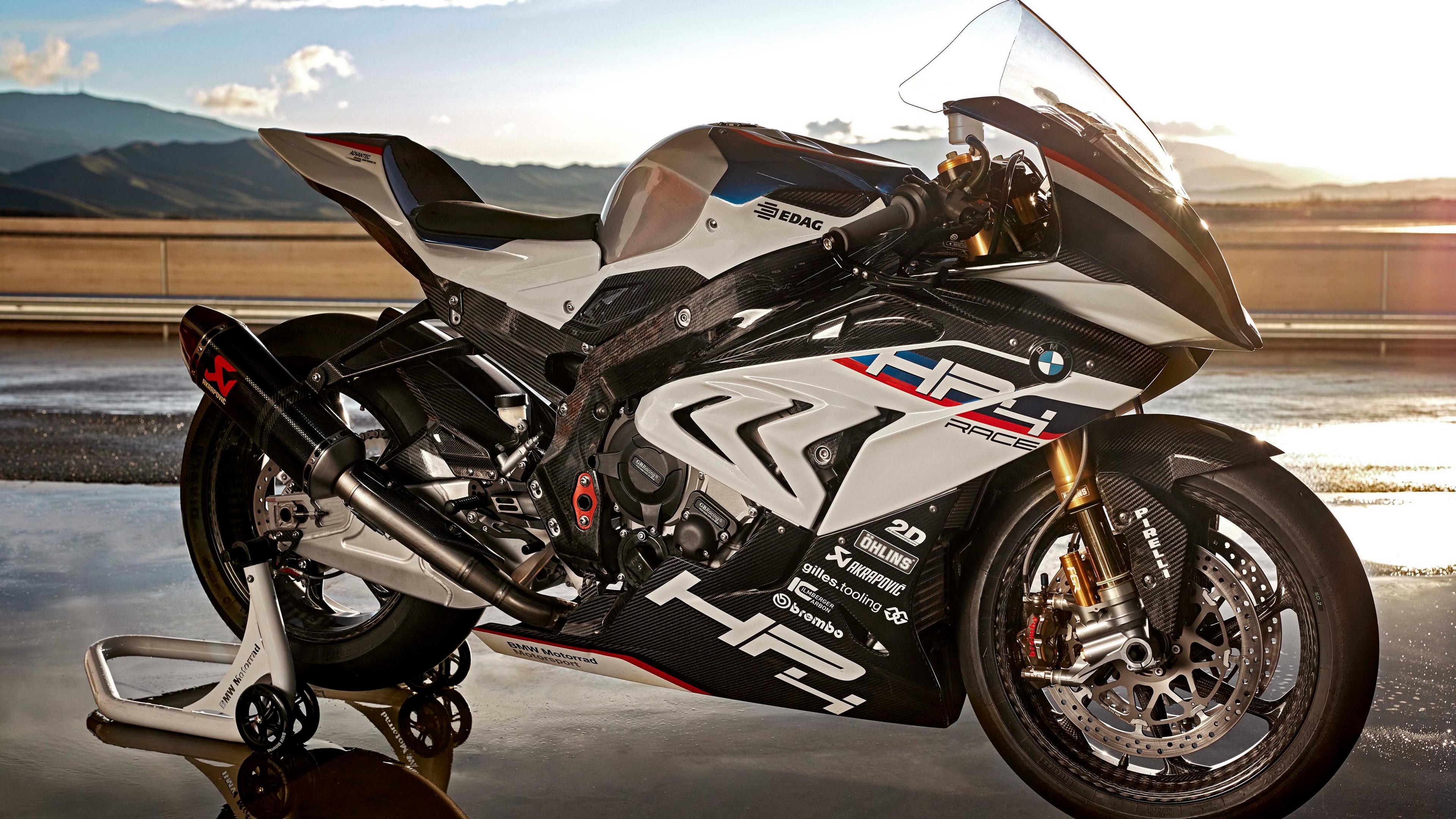 bmw h4 race superbike 4k 1536316310 - Bmw H4 Race Superbike 4k - hd-wallpapers, bmw wallpapers, bmw h4 wallpapers, bikes wallpapers, 4k-wallpapers, 2017 bikes wallpapers