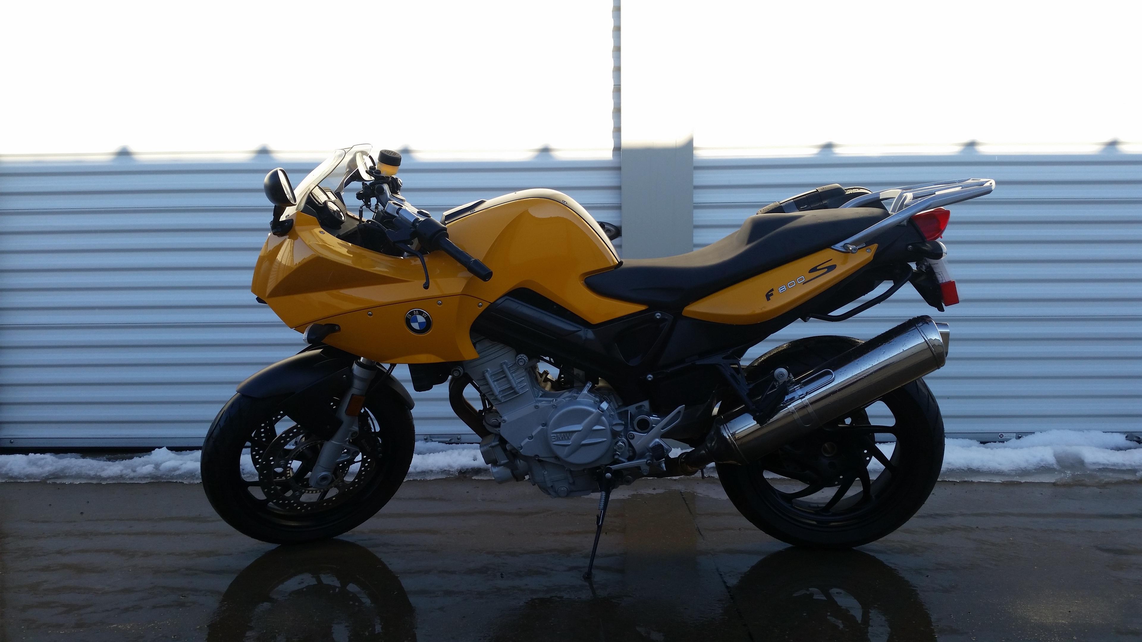 bmw motorcycle sportbike 4k 1536018882 - bmw, motorcycle, sportbike 4k - Sportbike, Motorcycle, bmw