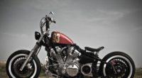 bobber xv 1600 motorcycle style bike 4k 1536018949 200x110 - bobber, xv 1600, motorcycle, style, bike 4k - xv 1600, Motorcycle, Bobber