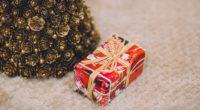 box gift ornaments christmas new year 4k 1538344636 200x110 - box, gift, ornaments, christmas, new year 4k - ornaments, Gift, box