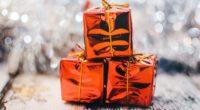 boxes gifts christmas 4k 1538344929 200x110 - boxes, gifts, christmas 4k - gifts, Christmas, Boxes