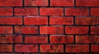 bricks wall background 4k 1536097849 200x110 - bricks, wall, background 4k - WALL, bricks, Background
