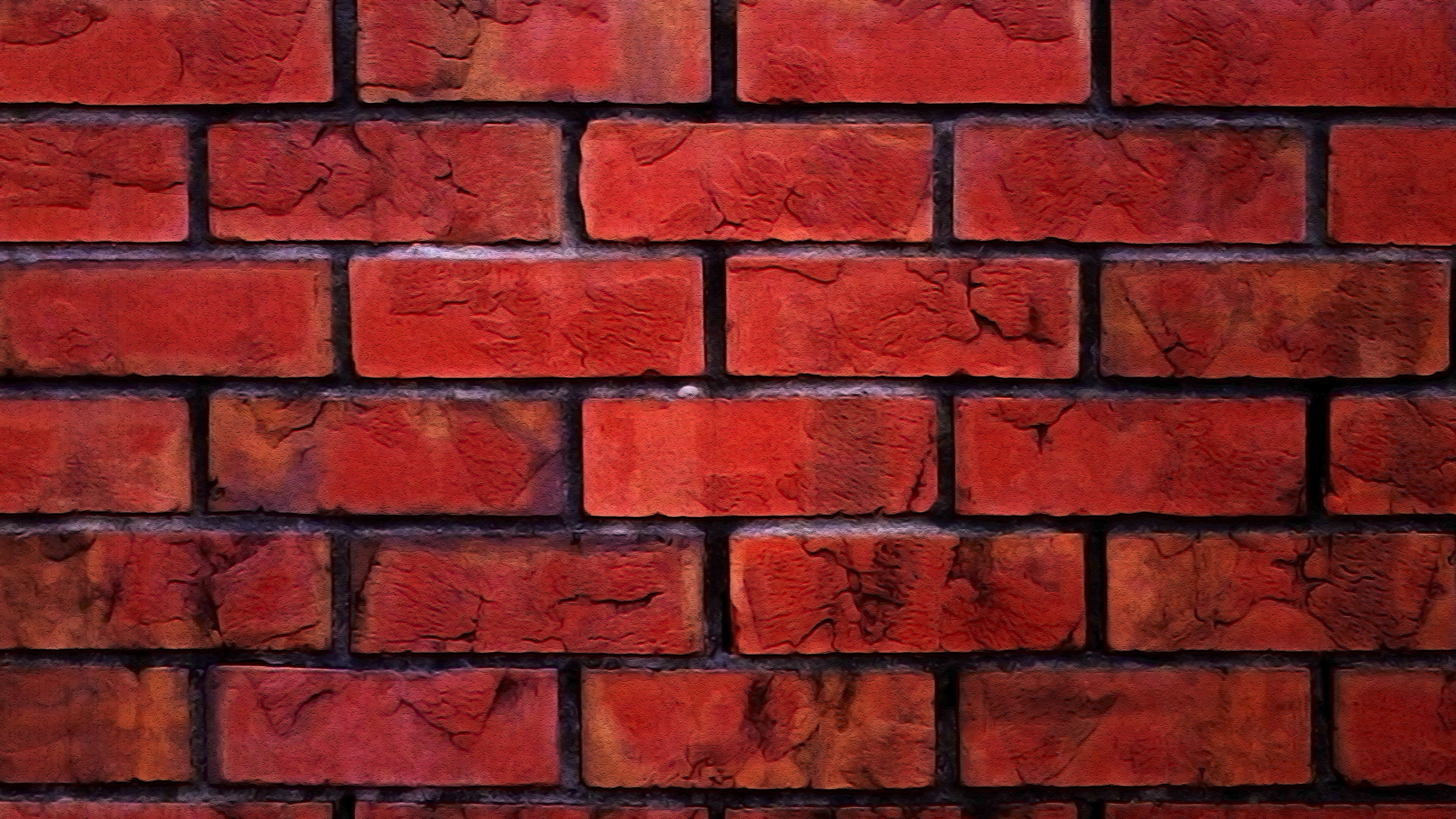 bricks wall background 4k 1536097849 - bricks, wall, background 4k - WALL, bricks, Background