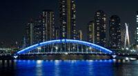 bridge eitai tokyo japan 4k 1538068889 200x110 - bridge eitai, tokyo, japan 4k - Tokyo, Japan, bridge eitai